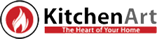 Logo KitchenArt